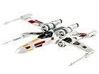 X-wing Fighter, 1:112