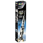 Apollo 11 Saturn V Rocket 50 Years Moon Landing, 1:96