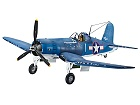 Vought F4U-1D Corsair 1:32