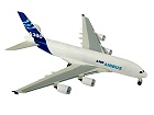 EASY KIT Airbus A380 Demonstrator, 1:288