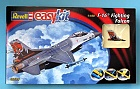 EASY KIT F-16 Fighting 1:100