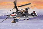 EASY KIT Kamov Hokum, 1:100