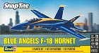 F-18 Blue Angels, 1:72