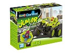 RC Auto Junior Crash Car