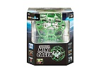 RC Dron Mini CAGER