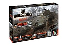 World of Tanks P 26/40, Limited Edition, 1:35