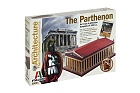 The Parthenon, 34,5 cm