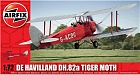de Havilland Tiger Moth, 1:72