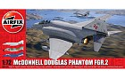 Mc Donnell Douglas FGR2 Phantom, 1:72