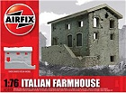 Italian Farmhouse, 1:76